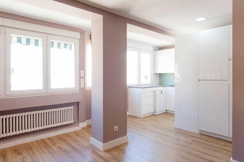 Suelos rusticos interior precios top cheap elegant increble suelos rusticos para interior with - Suelos rusticos interior ...